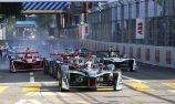 Di Grassi wins penalty-strewn Zurich ePrix