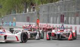 Formula E confirms details of unique boost mode