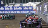 Formula E unveils 2018/19 calendar