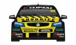 New team set to join Dunlop Super2 Series