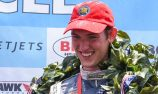 Matt and Geoff Brabham win at Indianapolis
