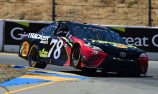 NASCAR champion team to close down
