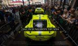 VIDEO: Previewing the GTE Pro battle at Le Mans