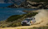 VIDEO: Rally Italia 2018 route