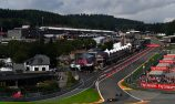 Report: Spa inks Formula 1 contract renewal