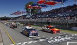 Adelaide 500 confirms 2019 date slot
