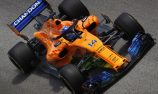 Only works teams can win F1 title says McLaren boss