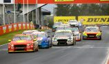 Bathurst Supercars wildcard discussions ongoing