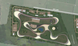 Plans for new Victorian circuit emerge