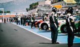 GT Nations Cup to headline Bahrain GT Festival