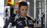 Whincup unperturbed by inconsistent form