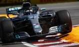 Mercedes needs F1 engine upgrade, says Bottas