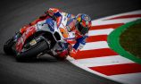 Jack Miller's Pramac renewal now official