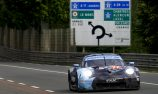 FEATURE: From Warwick to Le Mans