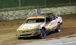 Little Show wins the big show at Nyora Raceway Bob Hickson Memorial