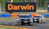 RGP-2018 CrownBet Darwin Triple Crown Fri-A49V6594