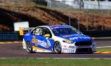 MSR cancels pre-Townsville test for Hazelwood