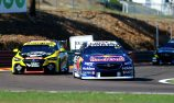 Castrol Live Updates: Darwin Triple Crown