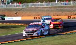 'Unbelievable' pace for Tander on old tyres