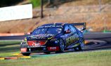 Reynolds wins, McLaughlin survives mechanical scare in Darwin