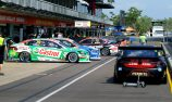 GALLERY: Darwin Triple Crown set-up