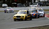 Aussie Racing Cars eyes electric future