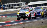 Engine updates for Hilux SuperUte driveability