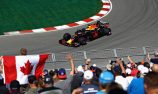 Renault: Red Bull risks title bid if it changes engine supplier