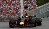 Ricciardo reveals struggles with upgraded Renault engine