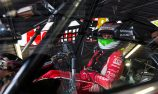 De Silvestro: Nissan test day mentality has changed