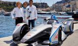 Susie Wolff becomes Venturi Team Principal