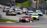 FEATURE:TCR touring car platform explained