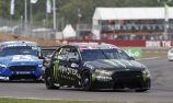 Tickford to investigate Waters' freak engine failure