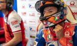 Miller denies saying no to factory Honda ride