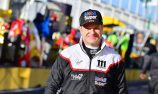 Bathurst Supercars outing on Barrichello's bucket list