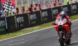 Jorge Lorenzo backs up with Barcelona win