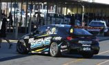 POLL: Should Supercars change its testing regulations?