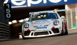 Grove locks in more Supercup drives