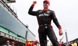 PODCAST: The Week In IndyCar: Will Power