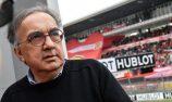 Ferrari boss steps down due to illness