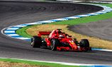 Whiting: No concerns over legality of Ferrari engines