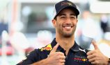 Webber expects Ricciardo to remain with Red Bull