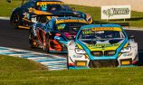 Quinn confirms completion of Australian GT takeover