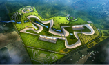 UK firm to design new Bathurst circuit