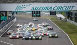 LIVE STREAM: Blancpain GT Series Asia Suzuka