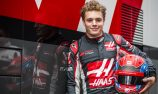 Banned F2 driver Ferrucci issues apology