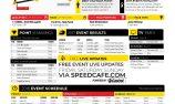 Supercheap Auto Event Guide: Townsville
