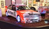 Brock cars to be auctioned in Bathurst