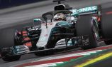 Concerns raised over F1's 2021 engine rules