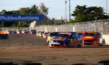 POLL: Favourite Townsville 400 moment